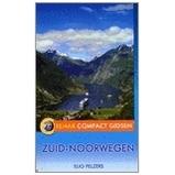 Reisgids Zuid Noorwegen | Elmar Compact |