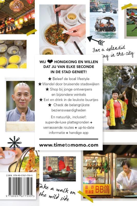 beste dating restaurant Hong Kong beste 3ds dating Sims