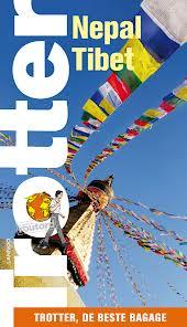 Reisgidsen Nepal