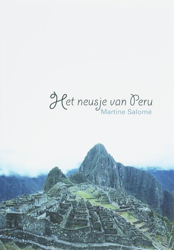 Reisverhaal Het neusje van Peru | M. Salome <br/>€ 15.95 <br/> <a href='https://www.dezwerver.nl/reisgidsen/?tt=1554_252853_241358_&r=https%3A%2F%2Fwww.dezwerver.nl%2Fr%2Fzuid-amerika%2Fperu%2Fc%2Fboeken%2Freisverhalen%2F9789057860652%2Freisverhaal-het-neusje-van-peru-m-salome%2F' target='_blank'>Meer Info</a>