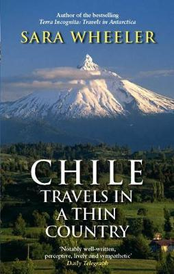 Reisverhaal Chile - Travels in a thin country | Sarah Weeler <br/>€ 18.50 <br/> <a href='https://www.dezwerver.nl/reisgidsen/?tt=1554_252853_241358_&r=https%3A%2F%2Fwww.dezwerver.nl%2Fr%2Fzuid-amerika%2Fchili%2Fc%2Fboeken%2Freisverhalen%2F9780349120010%2Freisverhaal-chile-travels-in-a-thin-country-sarah-weeler%2F' target='_blank'>Meer Info</a>