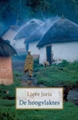 Reisverhaal De hoogvlaktes | Lieve Joris