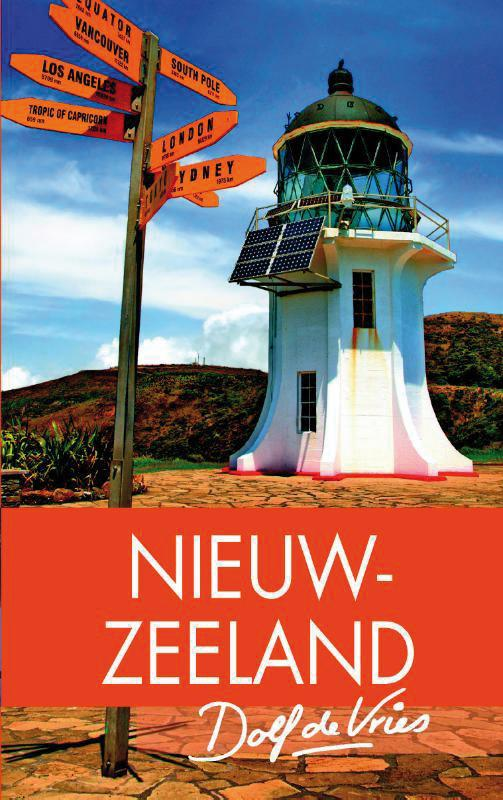 Reisverhaal Nieuw-Zeeland | Dolf de Vries <br/>€ 22.25 <br/> <a href='https://www.dezwerver.nl/reisgidsen/?tt=1554_252853_241358_&r=https%3A%2F%2Fwww.dezwerver.nl%2Fr%2Foceanie%2Fnieuw-zeeland%2Fc%2Fboeken%2Freisverhalen%2F9789000303083%2Freisverhaal-nieuw-zeeland-dolf-de-vries%2F' target='_blank'>Meer Info</a>