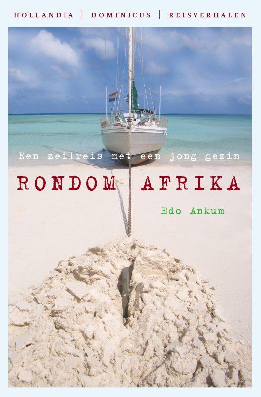 Reisverhaal Rondom Afrika | Hollandia <br/>€ 20.95 <br/> <a href='https://www.dezwerver.nl/reisgidsen/?tt=1554_252853_241358_&r=https%3A%2F%2Fwww.dezwerver.nl%2Fr%2Fafrika%2Fc%2Fboeken%2Freisverhalen%2F9789064104718%2Freisverhaal-rondom-afrika-hollandia%2F' target='_blank'>Meer Info</a>