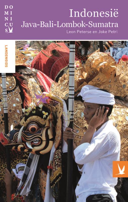 Reisgids Dominicus Indonesië - Java - Bali - Lombok - Sumatra | Gottmer <br/>€ 24.99 <br/> <a href='https://www.dezwerver.nl/reisgidsen/?tt=1554_252853_241358_&r=https%3A%2F%2Fwww.dezwerver.nl%2Fr%2Fazie%2Findonesie%2Fsumatra%2Fc%2Fboeken%2Freisgidsen%2F9789025764692%2Freisgids-dominicus-indonesie-java-bali-lombok-sumatra-gottmer%2F' target='_blank'>Meer Info</a>