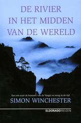Reisverhaal De rivier in het midden van de wereld | Simon Winchester <br/>€ 10.00 <br/> <a href='https://www.dezwerver.nl/reisgidsen/?tt=1554_252853_241358_&r=https%3A%2F%2Fwww.dezwerver.nl%2Fr%2Fazie%2Fchina%2Fc%2Fboeken%2Freisverhalen%2F9789047100232%2Freisverhaal-de-rivier-in-het-midden-van-de-wereld-simon-winchester%2F' target='_blank'>Meer Info</a>