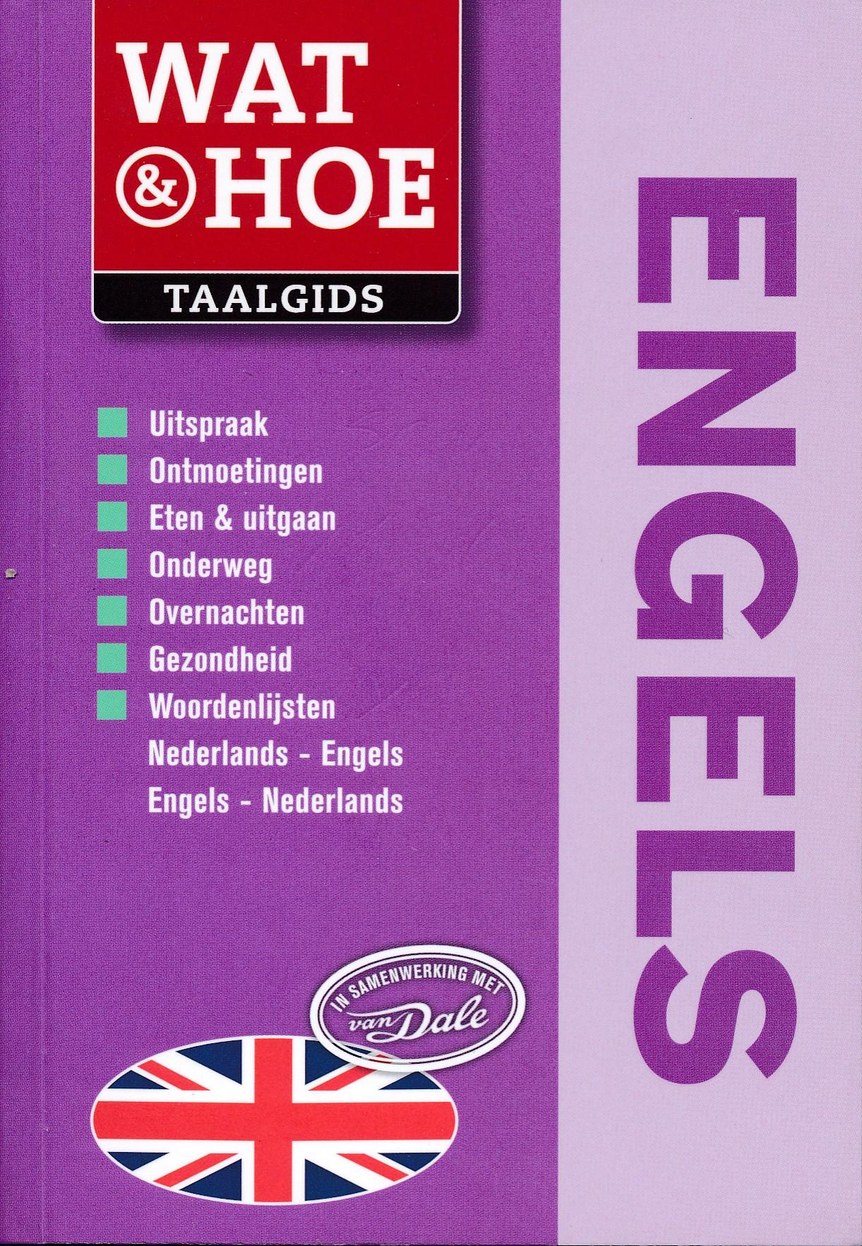 Nachtkastje vertaling engels vertalen zinnen nederlands for Vertaal ladeblok naar engels