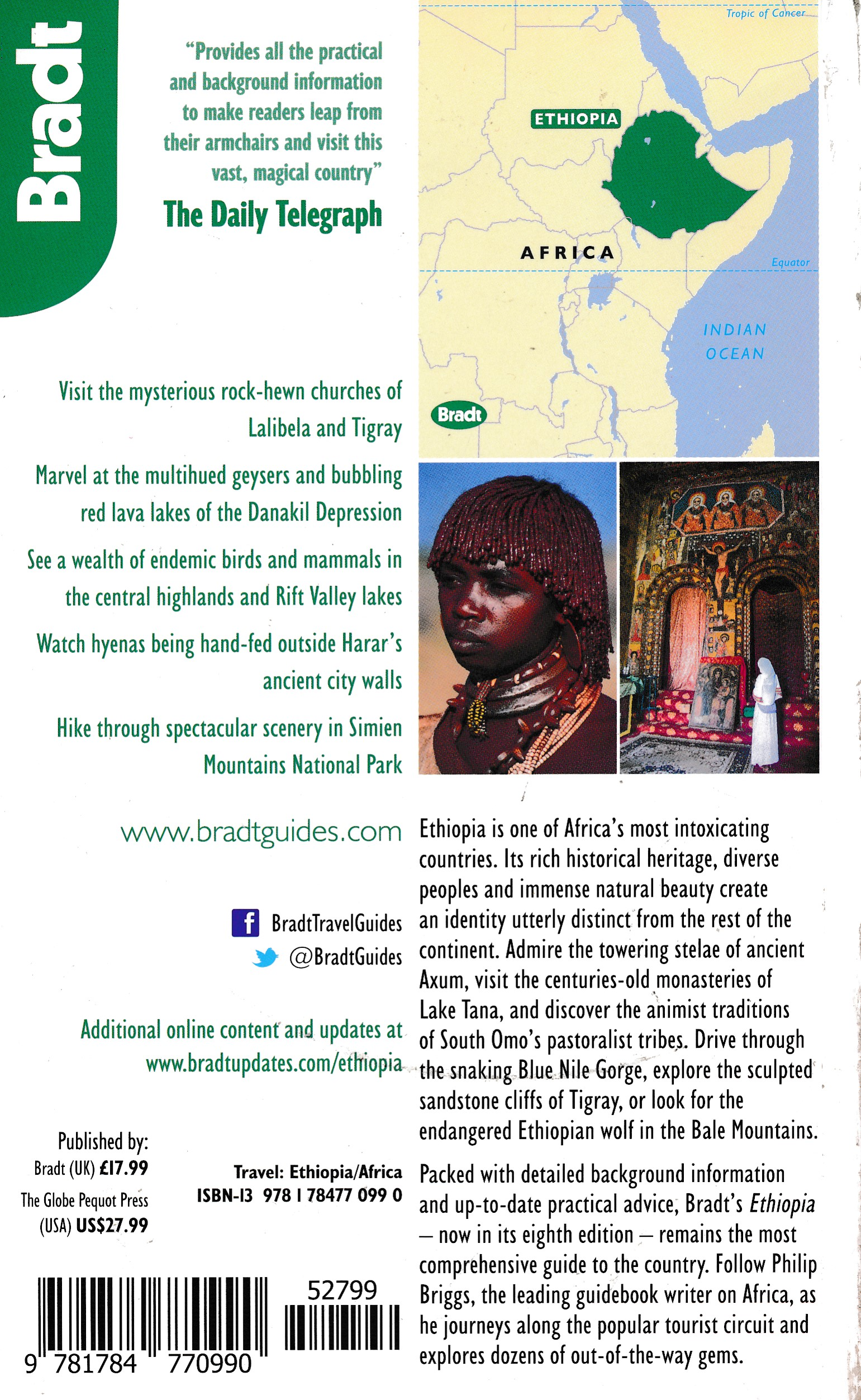 100 gratis Ethiopische dating site