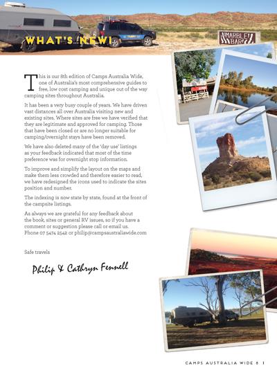 camps australia wide 9 pdf
