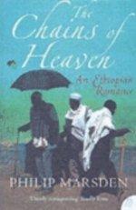Reisverhaal Chains Of Heaven - An Ethiopian Romance | Philip Marsden <br/>€ 14.50 <br/> <a href='https://www.dezwerver.nl/reisgidsen/?tt=1554_252853_241358_&r=https%3A%2F%2Fwww.dezwerver.nl%2Fr%2Fafrika%2Fethiopie%2Fc%2Fboeken%2Freisverhalen%2F9780007173488%2Freisverhaal-chains-of-heaven-an-ethiopian-romance-philip-marsden%2F' target='_blank'>Meer Info</a>
