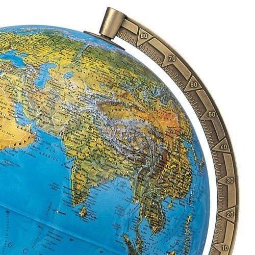 Wereldbol - Globe 82 Astra | Nova Rico | 8000623000540 ...