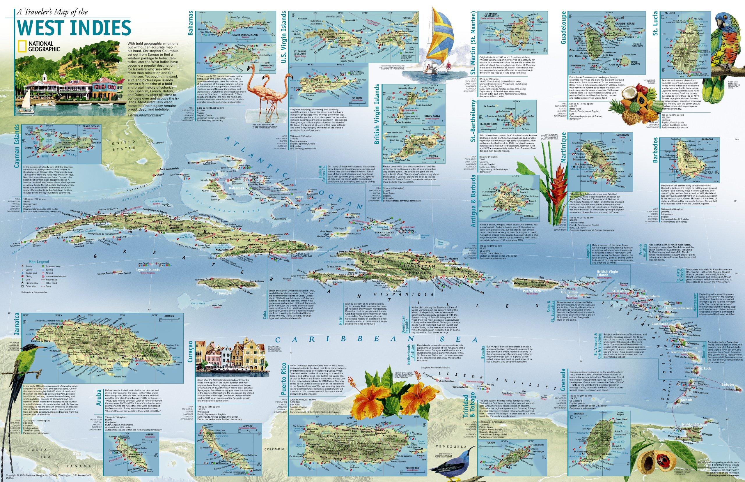 Bahamas Building Code