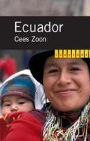Reisgids Ecuador
