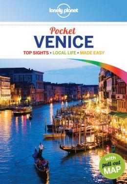Italië Boeken Kaarten Reisgidsen En Plattegronden