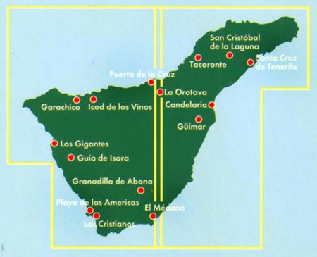 klo Santa Cruz Island Map on bartolomé island map, island of maui map, two harbors, isabela island map, anza-borrego desert state park, san elijo lagoon, san cristobal map, santa cruz sheep, santa cruz brazil map, juana maria, cedros island fishing map, channel islands national park, genovesa island political map, tiburon island mexico map, san clemente island, island scrub jay, city of santa cruz map, santa cruz university map, channel islands of california, island of kauai map, santa catalina island, santa cruz calif map, santa rosae, santa rosa island, san miguel island, shoreline drive alameda ca map, santa barbara island, mount diablo, chino hills state park, st. augustine map, bolsa chica ecological reserve map, anacapa island, la tortuga island on map, puerto baquerizo moreno map, island fox, mission trails regional park map, san nicolas island, santa cruz beach map, san nicolas island map,
